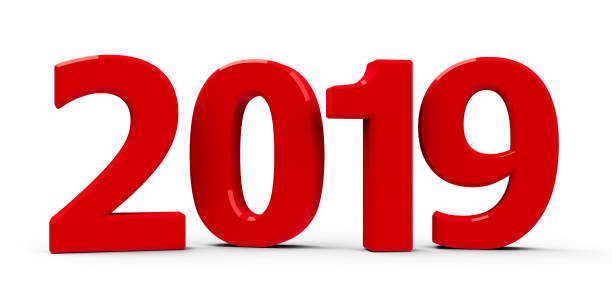 FY 2019 Year-End Procurement Submission Dates | Financial ...