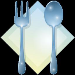 Rules regarding Meals, Awards & Gifts