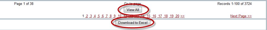 Voucher Search Download
