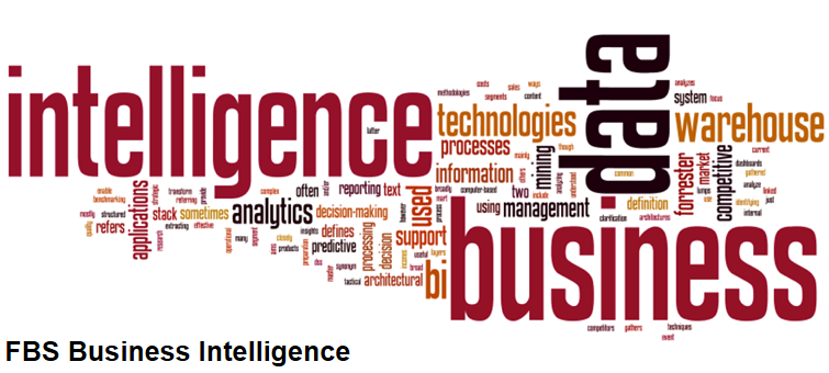 FBS Business Intelligence