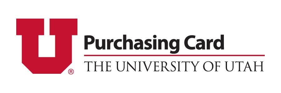 Pcard Logo