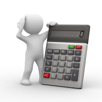 2014 standard mileage rates announced travel tidbits