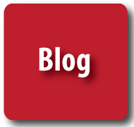 ePR Blog
