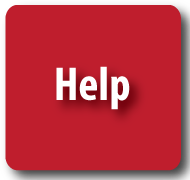 ePR Help
