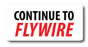 Continue to Flywire