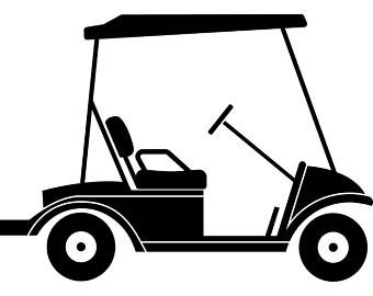Image Result For Golf Cart Insurance