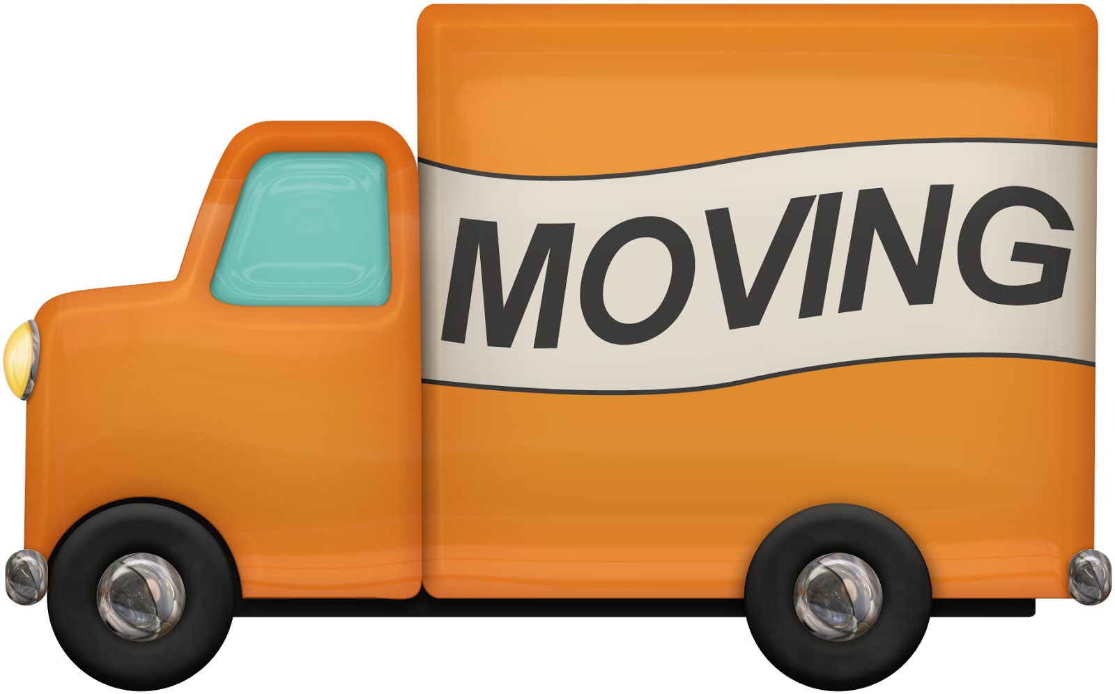 Household Moves