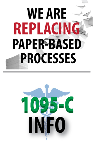 Paperless-1095