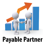 Payable Partner