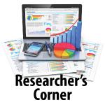 Researcher's Corner