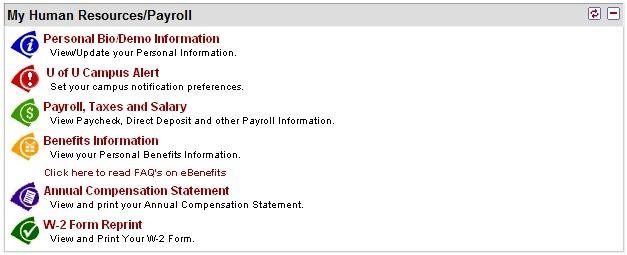 CIS Payroll