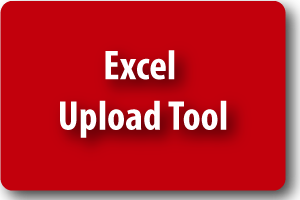 Excel Upload Tool