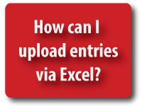 eJournal Excel