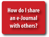 Share eJournal