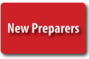 New Preparers