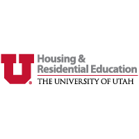 Housing & Residential Education (HRE)