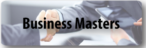 Business Masters: Tuition Per Semester