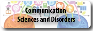 Communication Sciences and Disorders: Tuition Per Semester
