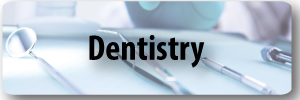 School of Dentistry: Tuition Per Semester