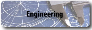 Engineering Graduate Courses: Tuition Per Semester
