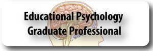 Educational Psychology Graduate Professional Programs: Tuition Per Semester