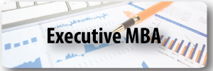 Executive MBA Program: Tuition Per Semester