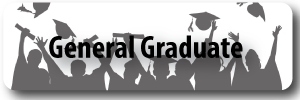 General Graduate: Tuition Per Semester