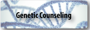 Genetic Counseling: Tuition Per Semester