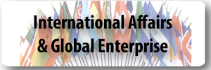 Master of International Affairs & Global Enterprise (MIAGE): Tuition Per Semester