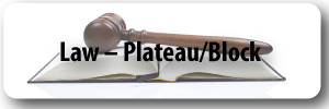 Law - Plateau/Block: Tuition Per Semester