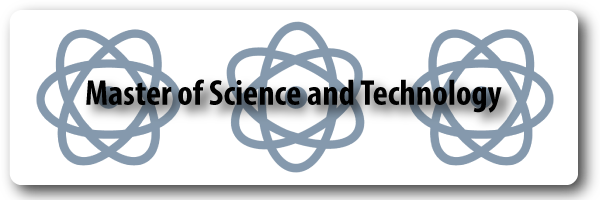 Professional Master of Science and Technology: Tuition Per Semester
