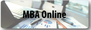 MBA Online Program: Tuition Per Semester