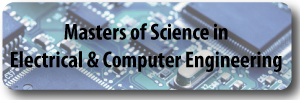 Electrical and Computer Engineering (MSECE) Online: Tuition Per Semester