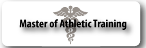 Master of Athletic Training: Tuition Per Semester