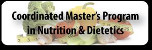 Nutrition: Tuition Per Semester