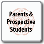 Parents & Prospective Students