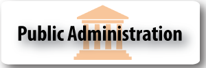 Masters of Public Administration: Tuition Per Semester