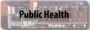 Public Health Students: Tuition Per Semester