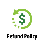 Refund Policies