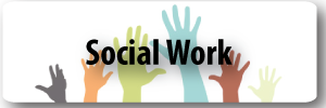 College of Social Work: Tuition Per Semester