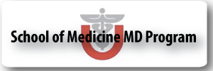 M.D. Program: Tuition Per Semester
