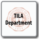 TILA Department