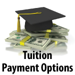Tuition Payment Options