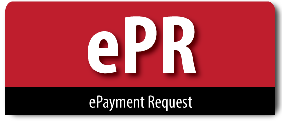 ePR - Royalties & Funding