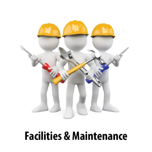 Facilities and Maintenance
