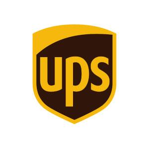 UPS – LTL Ground Freight Transportation Services