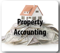 Property Accounting