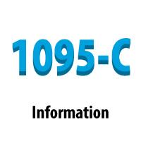 1095-C INFO