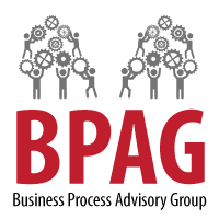 BPAG (Business Process Advisory Group)