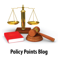 Policy Points Blog